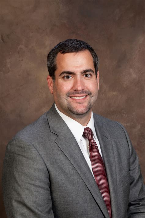 michel banks business bank names michael nizzo president of the