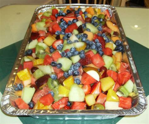 fruit tray kroger the gallery for gt fruit and cheese trays for