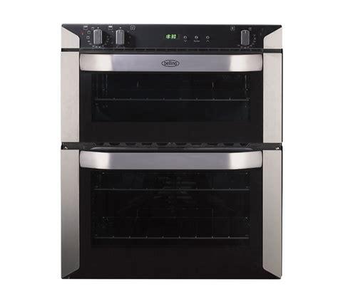 half oven kitchen appliances buy belling bi70fp electric built oven