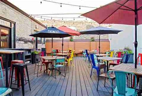 hi tops bar chicago 28 images two new apartment chicago s best outdoor restaurants rooftop bars and