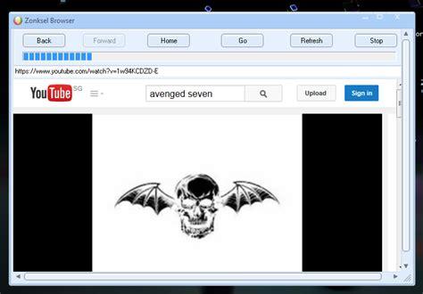 cara membuat web browser sendiri dengan vb cara membuat web browser sendiri with delphi 7