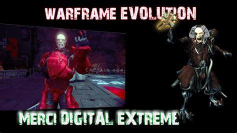 warframe memes 28 images some warframe memes warframe