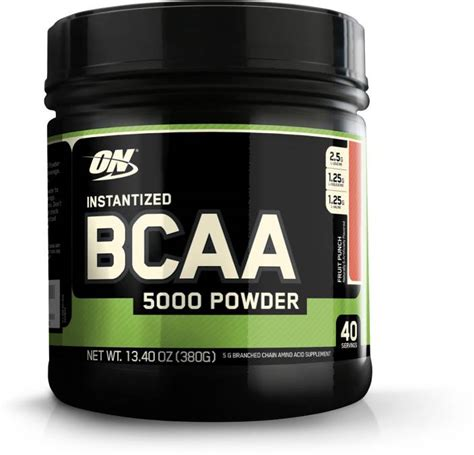 bcaa before bed bcaa pre workout benefits sport fatare