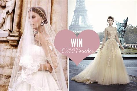 Bridal Sweepstakes And Giveaways - win 250 to spend on bridal couture at the courtyard wedding day giveaways