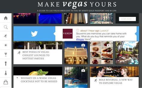 Las Vegas Trip Giveaways - million mile secrets big travel small money
