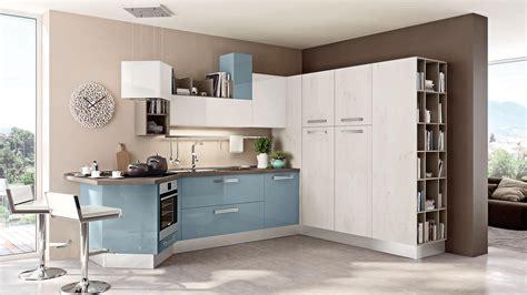 maniglie cucine lube cucine moderne con maniglie