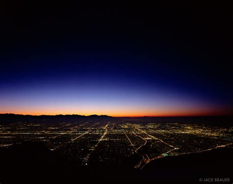 salt lake city lights salt lake city lights utah mountain photography by