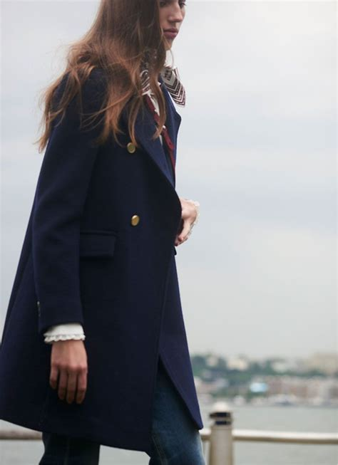 Zaskia Coat 17 best images about this just in on