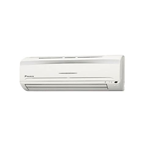 Ac Panasonic Thailand harga jual daikin 1pk ft25lv1 air conditioner standard