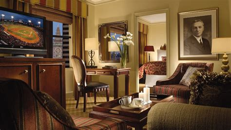 boston hotel suites with 2 bedrooms bedroom home luxury boston guest rooms and suites omni parker house hotel