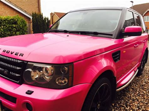 range rover pink wallpaper the 25 best pink range rovers ideas on pink