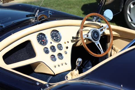 interior pictures file ac cobra interior jpg wikimedia commons