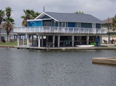 boat house boogie canals fish light kayaks boogie boards golf homeaway
