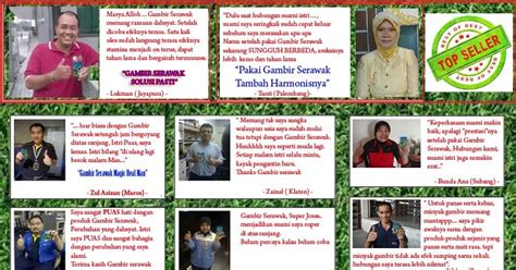 Asli Minyak Bumi Kalimantan Original Asli Anti Guna Guna Anti gambir serawak gambir sarawak hajar jahanam asli cara pakai hajar jahanam asli gambir