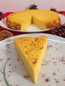 rezept low carb kuchen low carb k 252 rbiskuchen rezept ein herbstlicher cheesecake