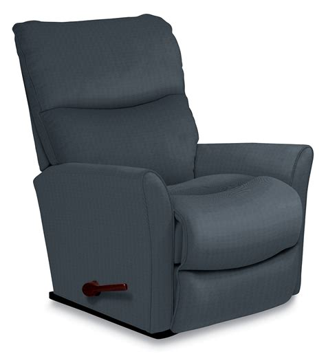 recliners cheap prices sofas lazy boy clearance for excellent sofas design ideas
