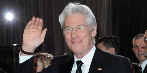 India Hates Richard Gere by Richard Gere David Strathairn Check Into The Best
