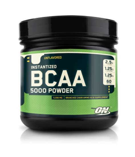 Special Offers Ultimate Nutritiom Bcaa Powder 12000 Suplemen Fitness optimum nutrition instantized bcaa 5000mg powder unflavored 345g health