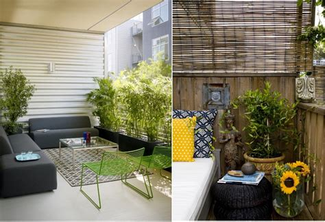 small apartment patio ideas how to make your own balcony garden
