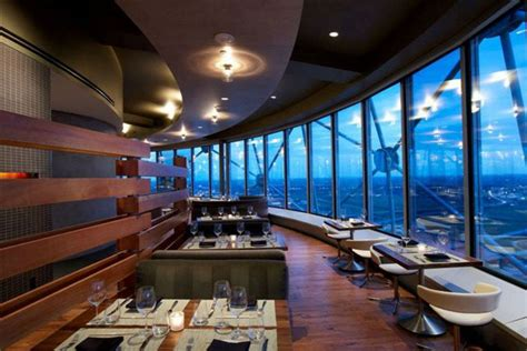 Home Interior Party by Dallas Romantic Dining Restaurants 10best Restaurant Reviews