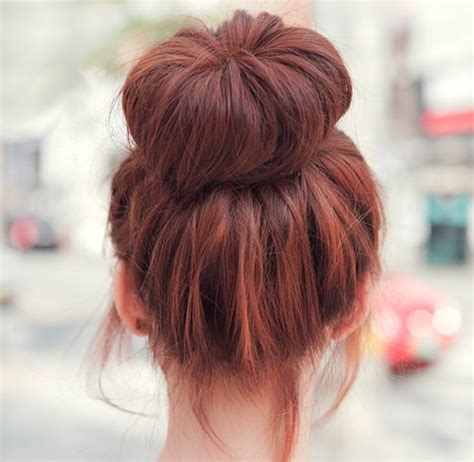 hairstyles sock buns office appropriate hairstyles for women wardrobelooks com