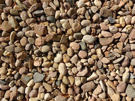 River Rock Gravel River Rock Gravel Texture Picture Free Photograph
