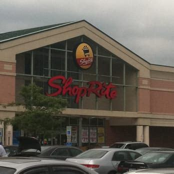 How To Claim Shoprite Gift Card - shoprite garnerville supermarkets 56 west ramapo rd garnerville ny united