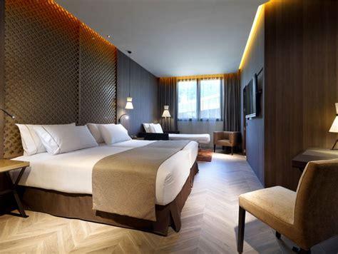 cuarto hotel hotusa inaugura hoy oficialmente su cuarto hotel en