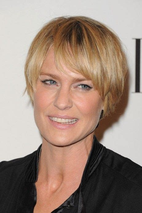 razor haircuts for women over 50 it is time for a short do layered short choppy razor cut