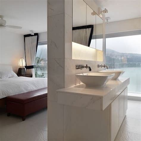 bagni in da letto awesome bagno in da letto ideas house design