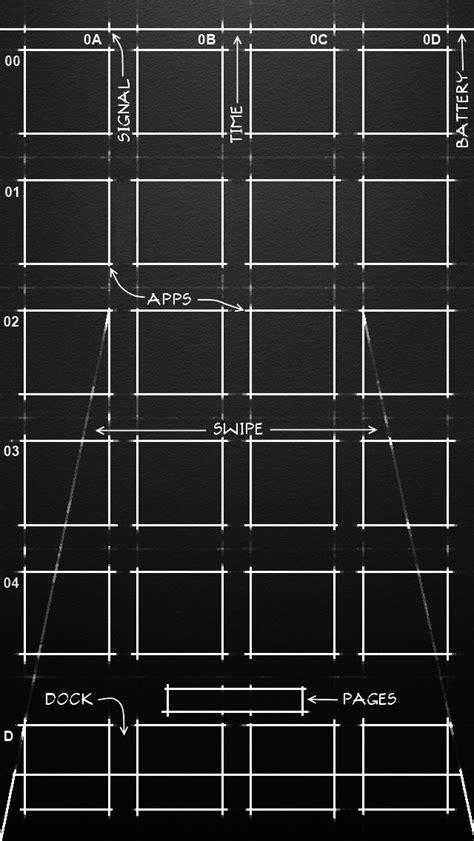 Iphone 7 Plus 55 Metal Best King Copy Replika iphone 5 icons skins wallpaper iphone