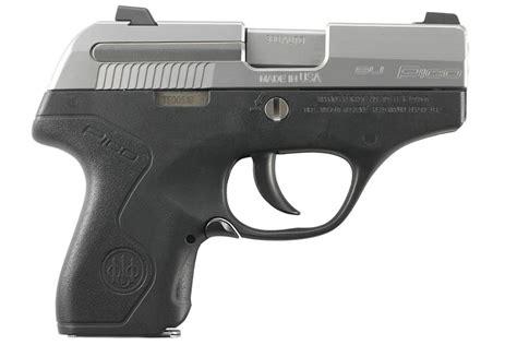 best concealed carry 380 pistol beretta pico 380 acp carry conceal pistol le sportsman