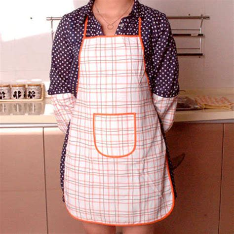 Cooked Clothes It Or It by 10 Safety Tips To Follow While Working In The Kitchen