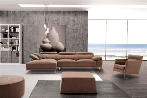 insa divani casa de vacanta pe linia orizontului ideal decor