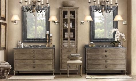 Restoration Hardware Bathroom Restoration Hardware Studio Bath And Changing Room Addition Pinte