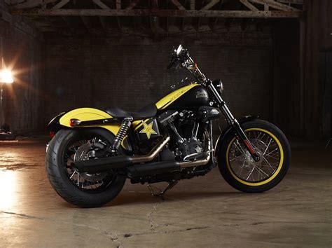 Harley Davidson Giveaways - harley davidson bike giveaway