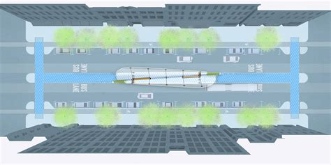 the bostonbrt station design competition is an ideas competition for utile wins 1st place in the bostonbrt station design