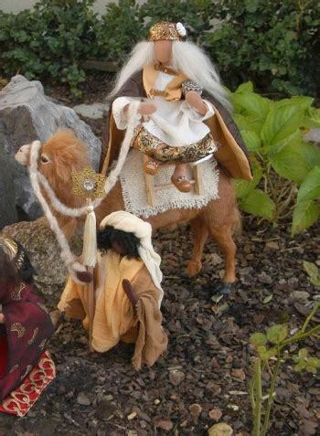 biblische figuren herstellen erz 228 hlfiguren kolb kunsthandwerk arbeitsmaterial zur