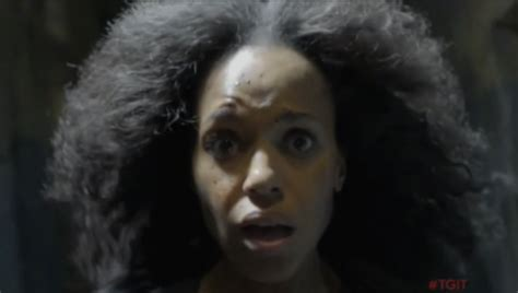 olivia pope hair instructions the real scandal olivia pope s hair