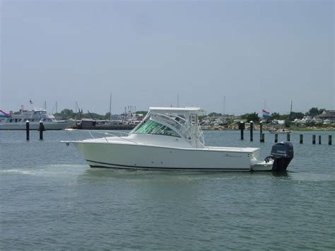 albemarle boats 27 express 2018 albemarle 27 express power boat for sale www
