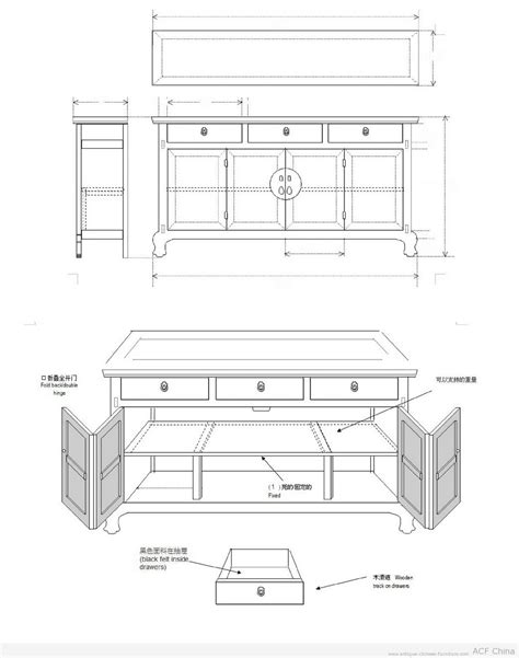 bespoke chinese style reproduction furniture bespoke chinese style reproduction furniture from