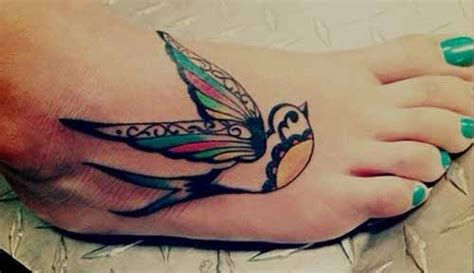 sparrow tattoo christian meaning significado da tatuagem de pardal fotos de tatuagens