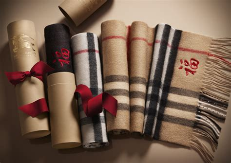 new year gift to host burberry new year gift ideas