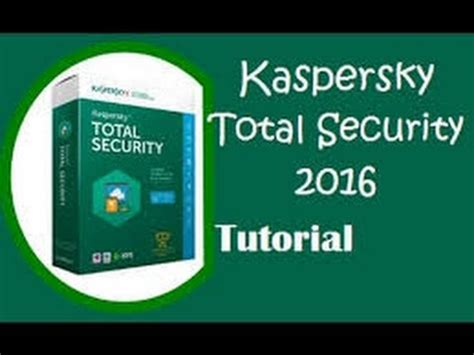 kaspersky total security 2016 trial resetter kickass descargar e instalar kaspersky total security 2016 trial