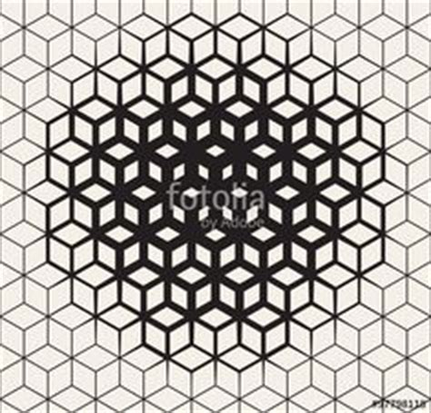 Kinderzimmer Streichen Ideen 2697 vector seamless black and white rhombus geometric halftone