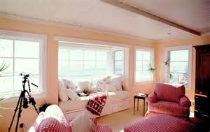 gallery for gt light peach color on walls