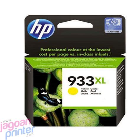 Tinta Printer Bt5000 Yellow Original jual beli printer canon epson hp tinta printer toner