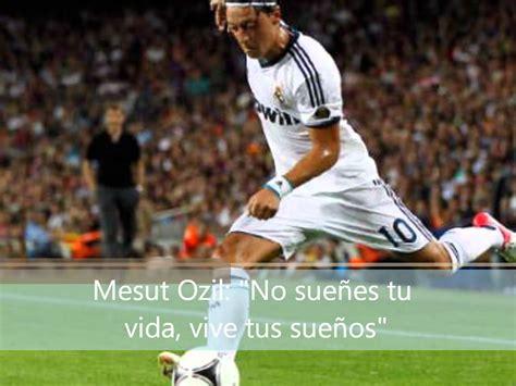 imagenes motivadoras de futbol hd frases de futbol motivadoras cr7 imagui