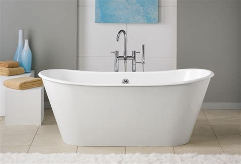 houzz bathtubs cheviot cast iron pedestal tub traditional bathtubs