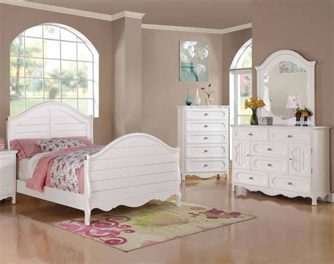 full size bedroom sets for kids full bedroom sets for kids queen bedroom sets bedroom